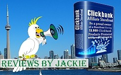 How To Make Money With Clickbank [Review]