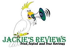 Jackie's Reviews